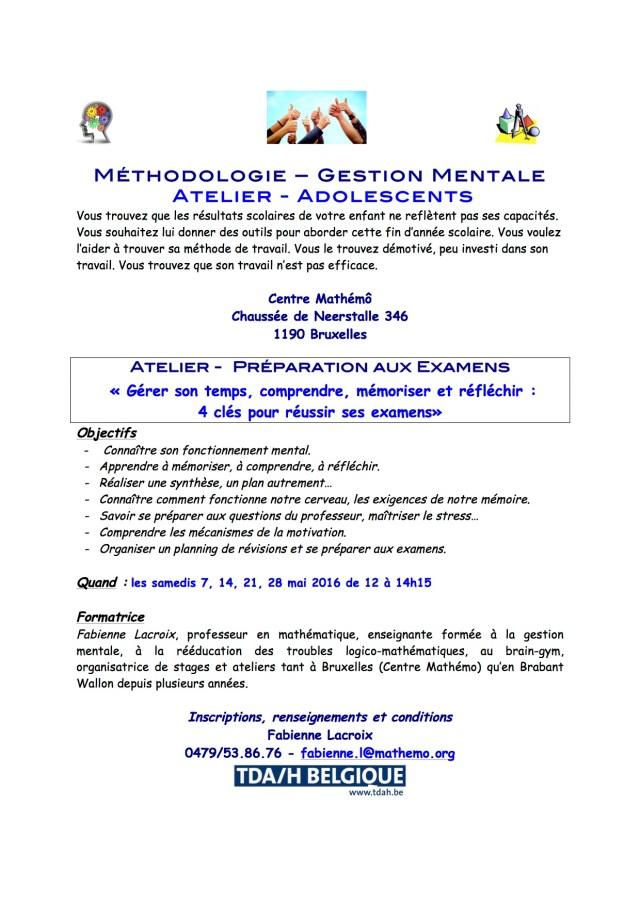 Mathémô Atelier Préparation aux examens Mai 2016 .jpg